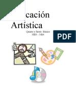 61216923-Educacion-artistica