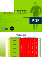 3-preguntaspoderosas-120707112021-phpapp01