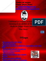 taller-de-lenguaje-1213235458713705-9