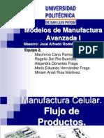 88337617 Tipos de Celdas de Manufactura