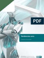 tendencias2012-elmalwarealosmoviles-111118131719-phpapp01.pdf