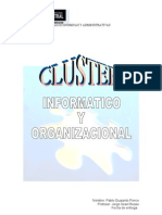 clusters-091015083445-phpapp02 (1)