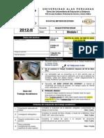 Ta -1 - 0703-07104 Metodos de Estudio