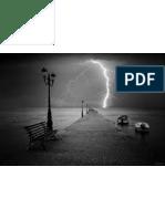 O Discurso das Tempestades