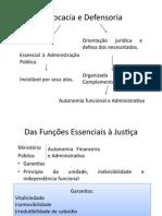 Legislacao Aplicada MPPE_Slides 01