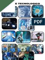 figuras desarrollo tecnologico