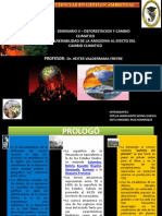 Vulnerabilidad Amazonico 2.pdf