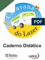 caderno_didático_-_caravana_do_lazer