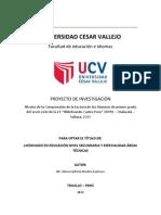 PROYECTO- TERMINADO.docx
