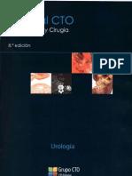 20 Urologia by Medikando