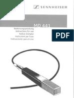 MD441_Instructionsforuse