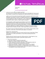 Cientica Quimica Ejercicios Resueltos - 3