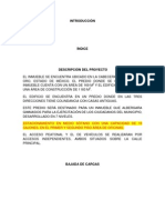 Analisis de Estructuras de Concreto