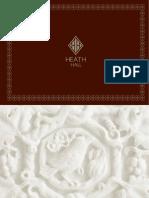 11308 Heath Hall Final Brochure