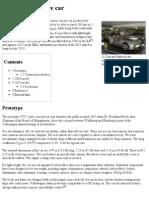 Volkswagen 1-Litre Car - Wikipedia, The Free Encyclopedia