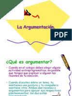 Laargumentacion_power2 ejercicios
