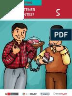 5 cmo retener a tus clientes.pdf