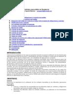 Contratos Mercantiles Guatemala