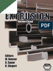 ASM - Extrusion
