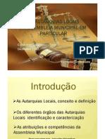 1294586368_as_autarquias_locais - Cópia [Só de leitura]