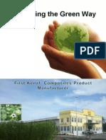Kenaf-Profile Presentation 4