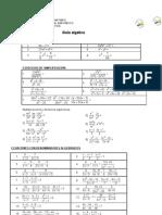 electivo algebra.doc