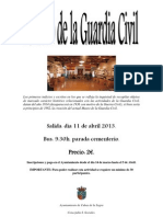 MUSEO GUARDIA CIVIL.docx