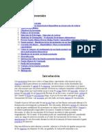 Portafolios de Inversión.doc