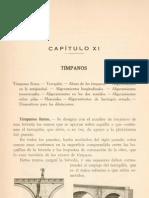capitulo_11_timpanos