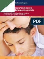 ASDtherapies_spanishconsumerguide_20111205