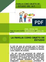 La Familia Como Objeto de Estudio Feb 2013 (5)