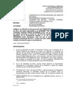 RESOLUCIÓN-0050-2012-SC1-INDECOPI-EXP.002-2011-CCD-INDECOPI-CUS.pdf
