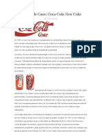 Estudo Do Caso_New Coke