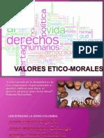 VALORES ETICO-MORALES.pptx