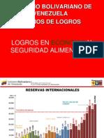 logrosrevolbolivariana.pdf