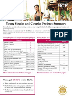 Young_Singles_and_Couples.pdf