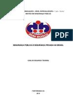 MONOGRAFIA REVISADA_CARLOS EDUARDO TEIXEIRA_GESTÃO_ITUPORANGA_2013 (1)