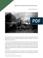 Articulo_ sobre la amnesia social en peru Omar.pdf