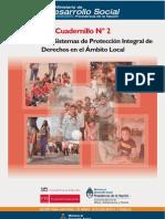 Cuadernillo N° 2.pdf B