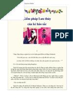 Kiem phap luu thuy.pdf