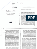 Historia Economica Da America Latina