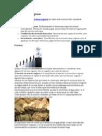 Inversiones Seguras.doc