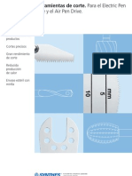 046.000.054 Herramientas de corte IPEN.pdf