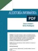 auditoria informatica.ppt