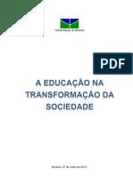 relatório de SEB.docx