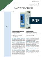 EPS9211-ET-HN1-2