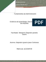 FA_U1_EU_ALJC