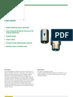 190 - 207.pdf