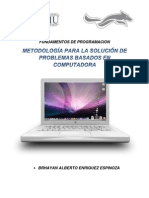 FUNDAMENTOS DE PROGRAMACION.docx