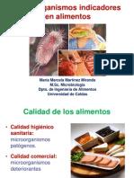 microorganismosindicadoresdecontaminacinmicrobiolgicaenalimentos-100315163709-phpapp02.ppt